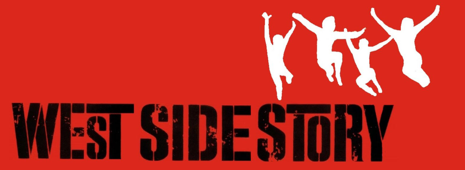 west_side_story__