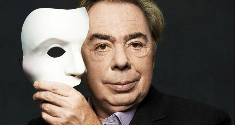 """Photo of """"O Fantasma da Ópera"""" completa 30 anos na Broadway. Relembre a primeira montagem brasileira"""