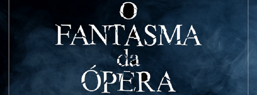 "Photo of T4F abre audição para Orquestra de ""O Fantasma da Ópera"""