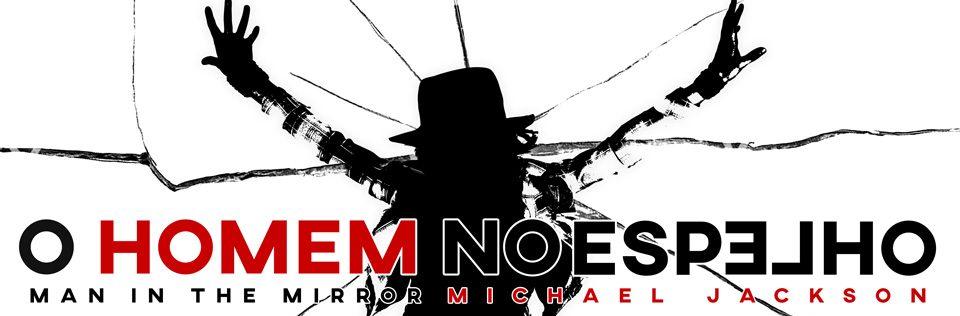 """Photo of Musical """"O Homem no Espelho"""" presta tributo a Michael Jackson no RJ"""