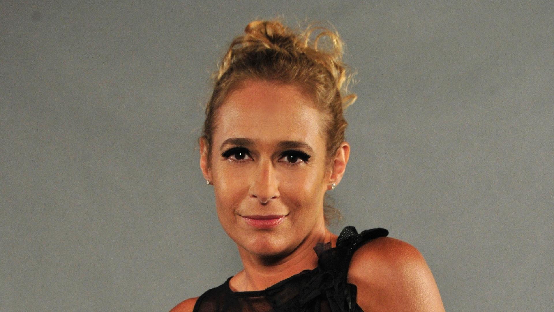 Photo of Filme sobre Hebe Camargo será protagonizado por Andrea Beltrão