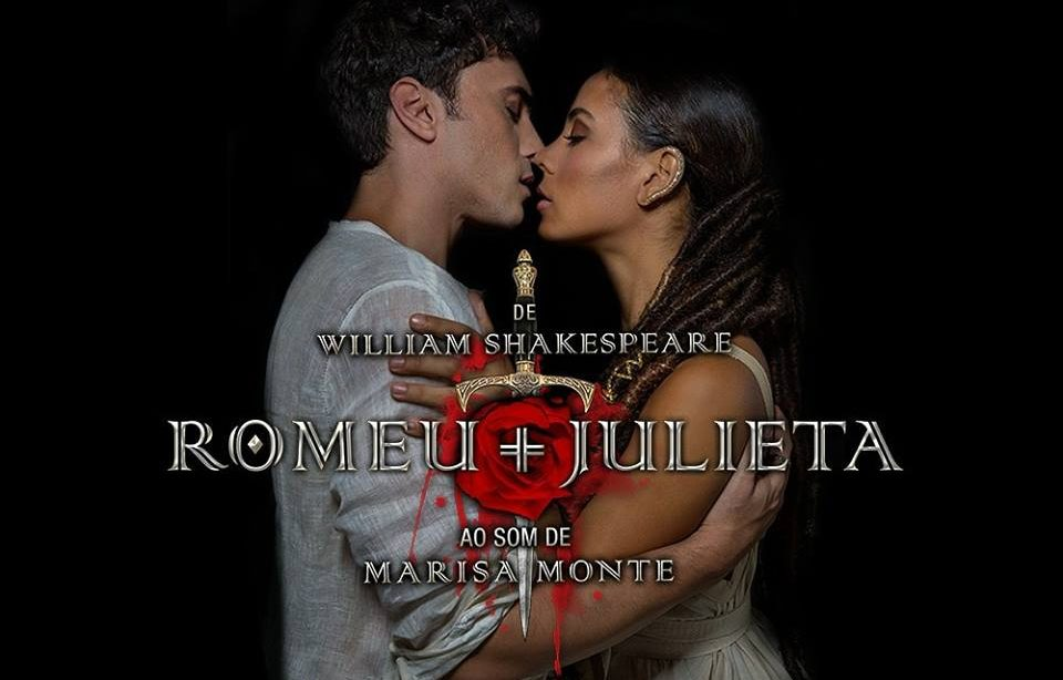 "Photo of Veja os nomes do elenco de ""Romeu e Julieta"", nova aposta da Aventura Entretenimento"