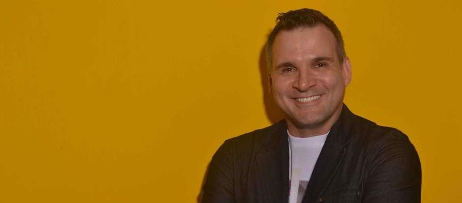 Photo of Saulo Vasconcelos celebra 20 anos de carreira em show especial