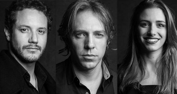 """Photo of """"Les Misérables"""" estreia no México com atores da montagem brasileira"""