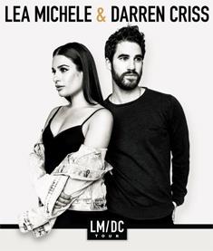 2018_LMicheleDCriss