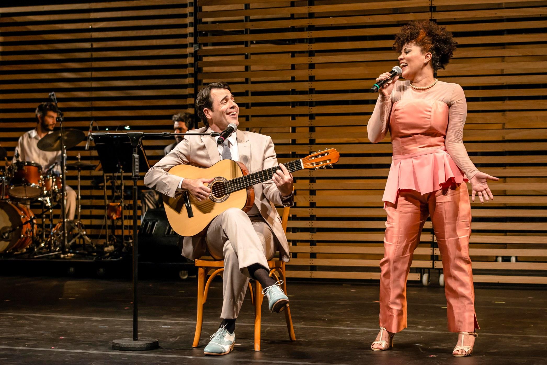 O-Musical-da-Bossa-Nova-05-Créd.-Caio-Gallucci
