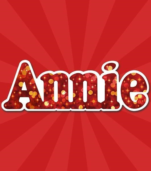 "Photo of ""Annie – O Musical"" confirma novos nomes e abre venda de ingressos"