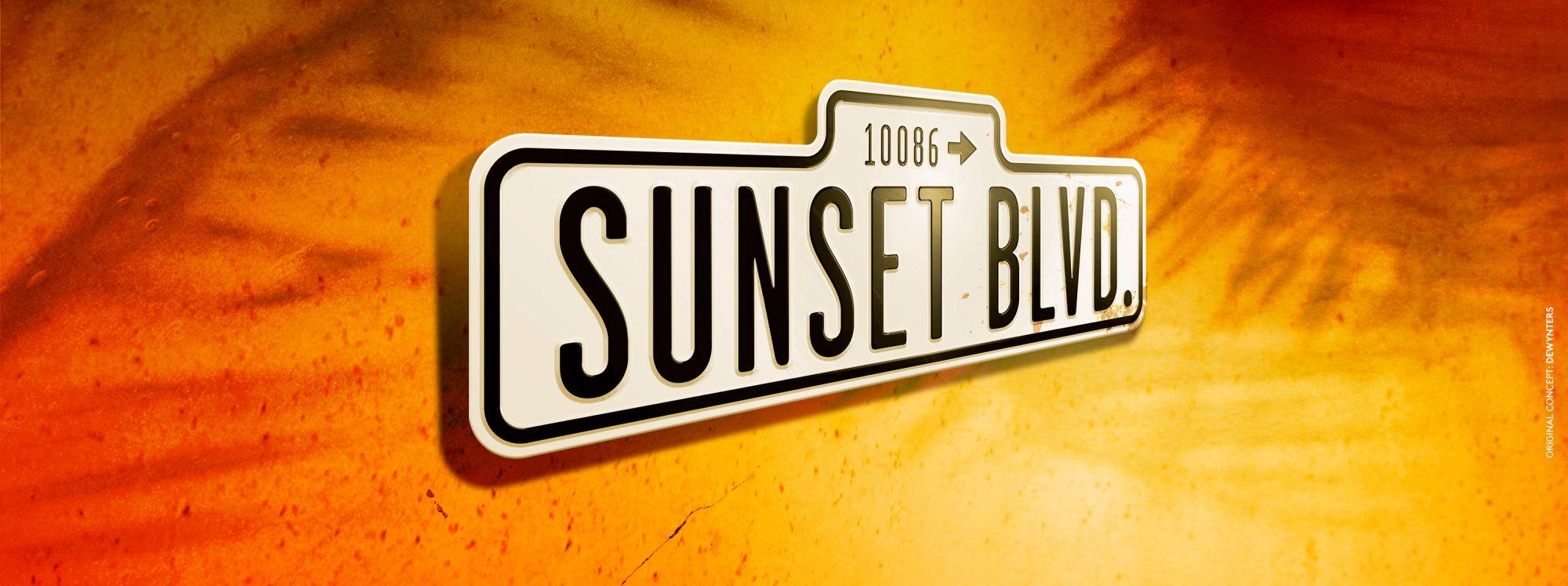 """Photo of Conheça o elenco de """"Sunset Boulevard"""""""