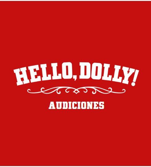 "Photo of Montagem argentina de ""Hello, Dolly!"" busca elenco"