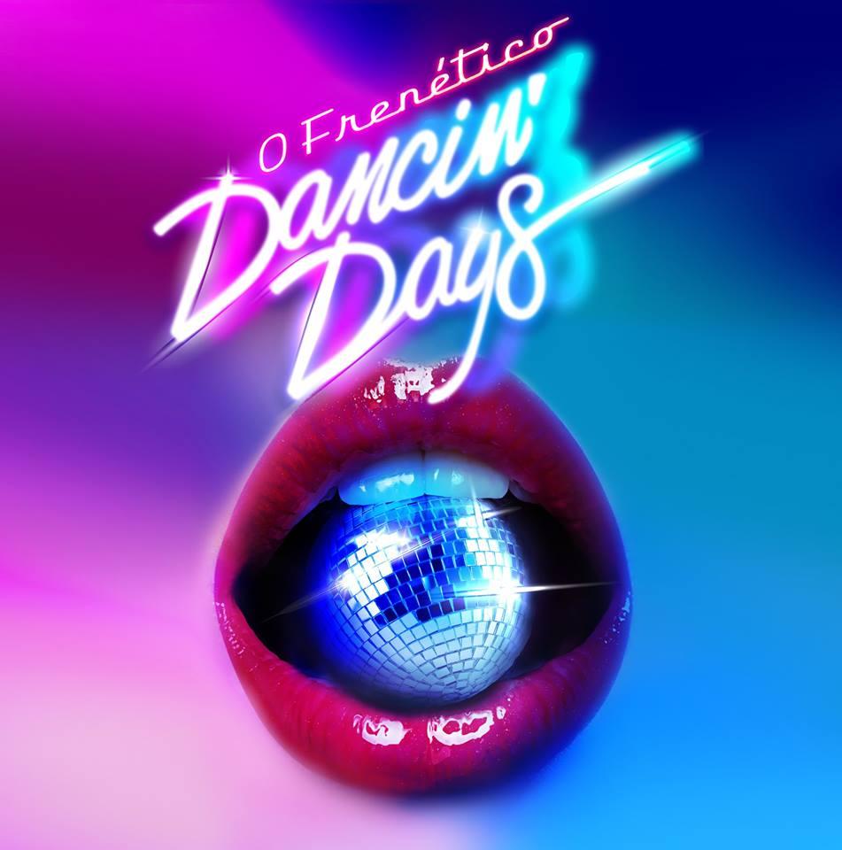 "Photo of ""O Frenético Dancin' Days"" leva clima da famosa boate carioca para os palcos"
