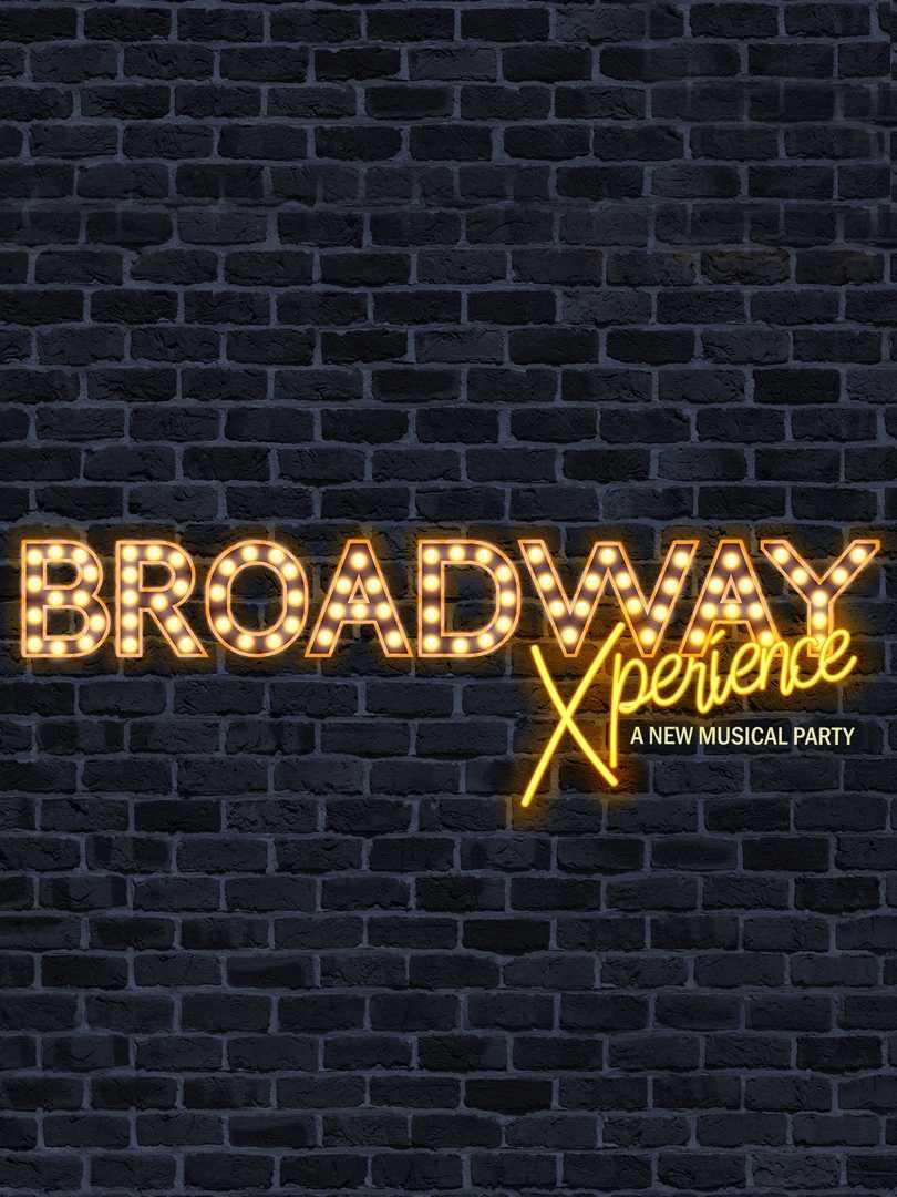 """Photo of Festa com tema """"musicais"""" promete agitar SP – Conheça a Broadway Xperience"""