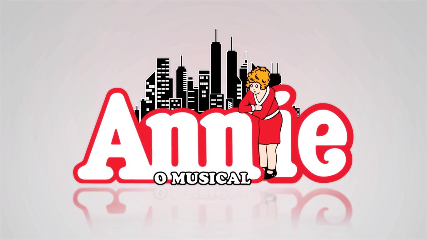 """Photo of Elenco adulto de """"Annie"""" é apresentado"""