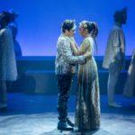 Romeu e Julieta ao som de marisa monte nos cinemas