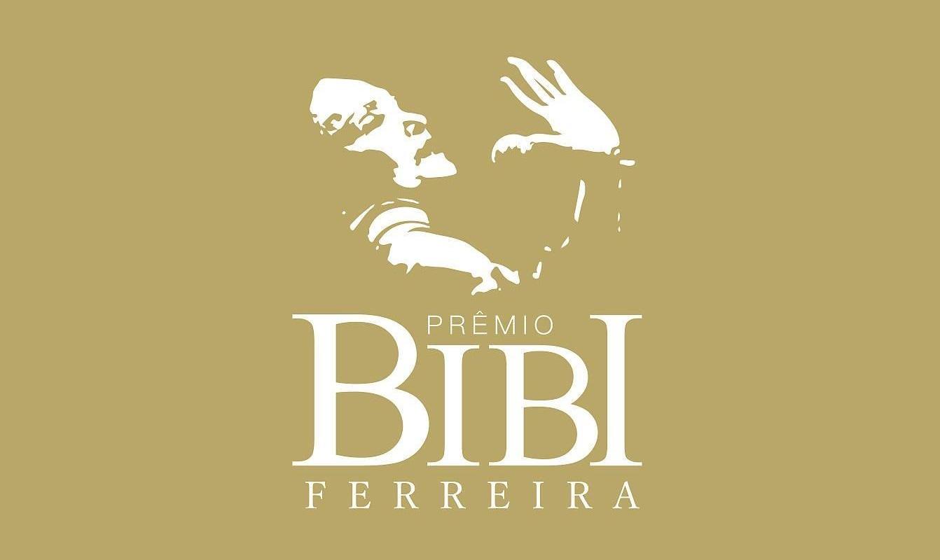 Photo of A escolha é sua! Participe da votação popular do Prêmio Bibi Ferreira 2018