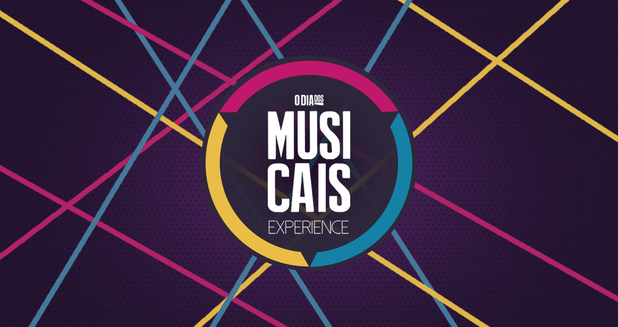 """Photo of Em terceira edição, """"O Dia dos Musicais"""" traz de pocket shows a atividades para fãs e atores"""