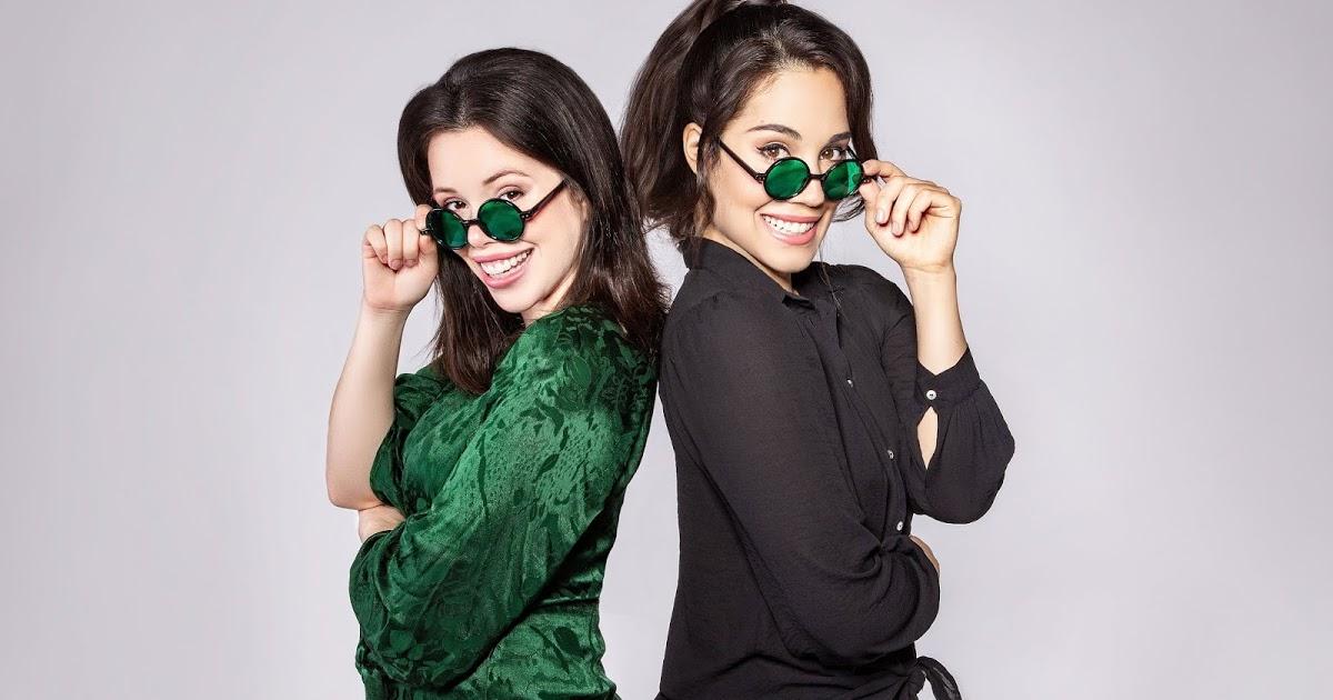 """Photo of Myra Ruiz e Fabi Bang realizam show em comemoração aos 15 anos de """"Wicked"""""""