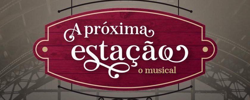 """Photo of 4Act Entretenimento abre audição para musical """"A Próxima Estação"""""""
