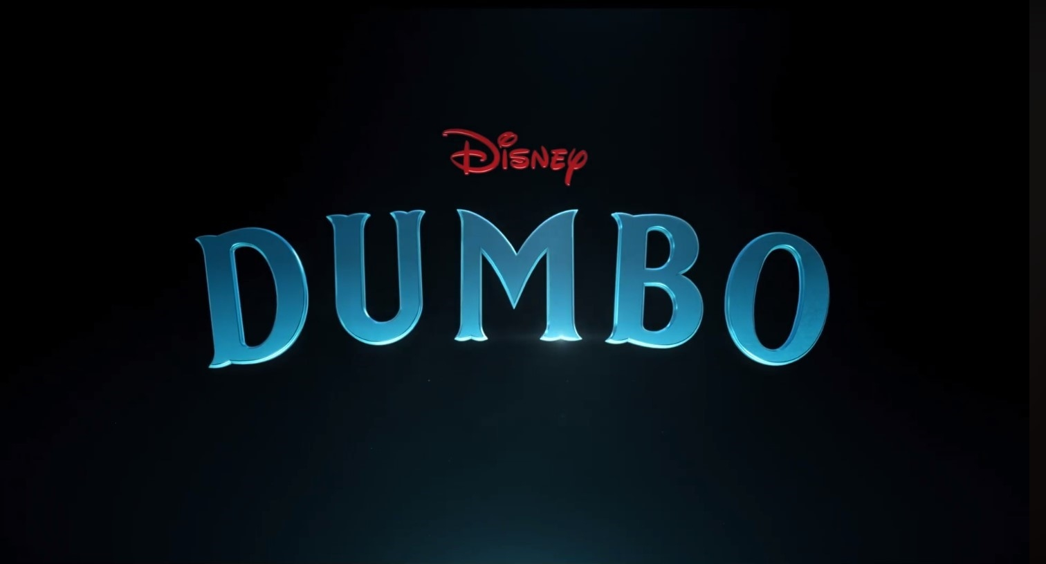 "Photo of Disney divulga novos pôsteres do live-action ""Dumbo"""