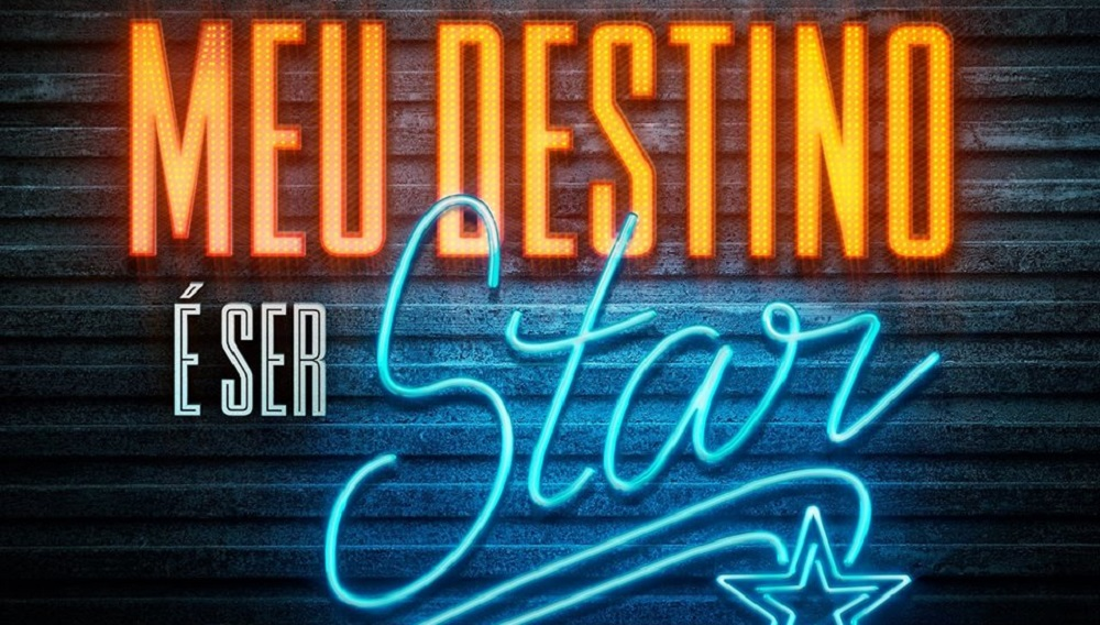 "Photo of Musical ""Meu Destino É Ser Star"" inova com audição real durante espetáculo"