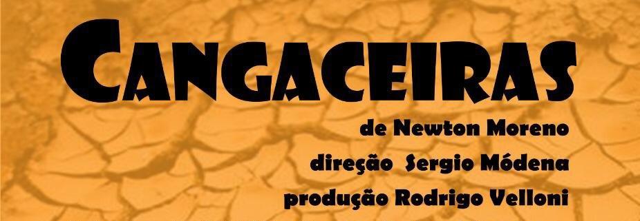 """Photo of Musical """"Cangaceiras"""" abre audição em São Paulo"""