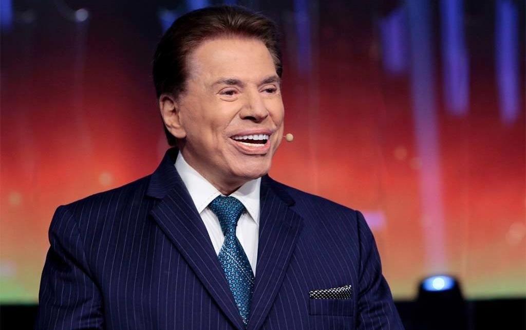 Photo of Silvio Santos vai ganhar homenagem em musical