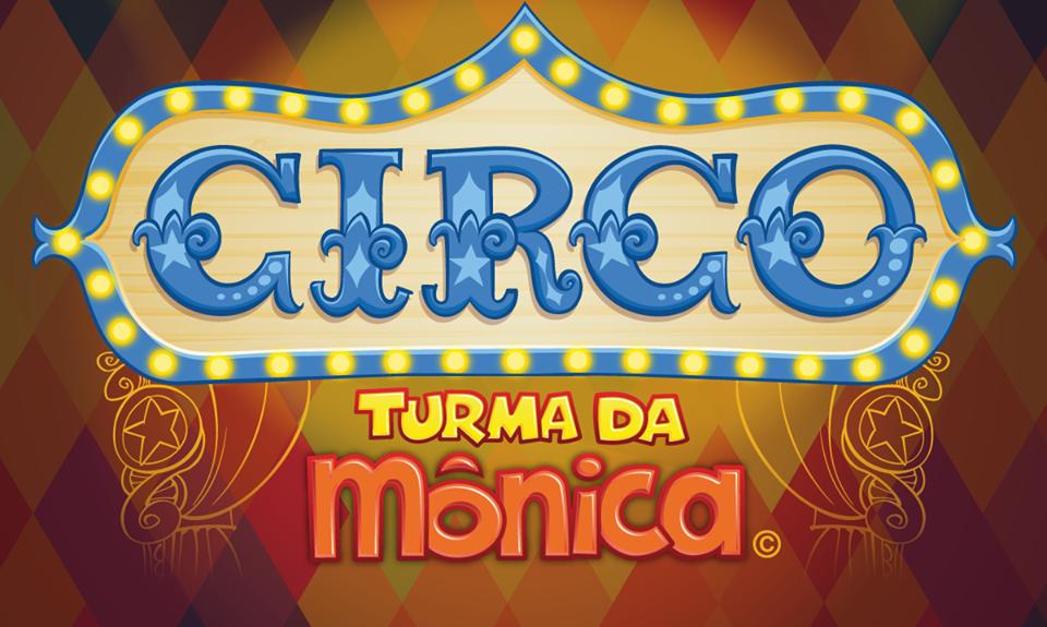 Photo of Circo da Turma da Mônica abre audição para atores e bailarinos