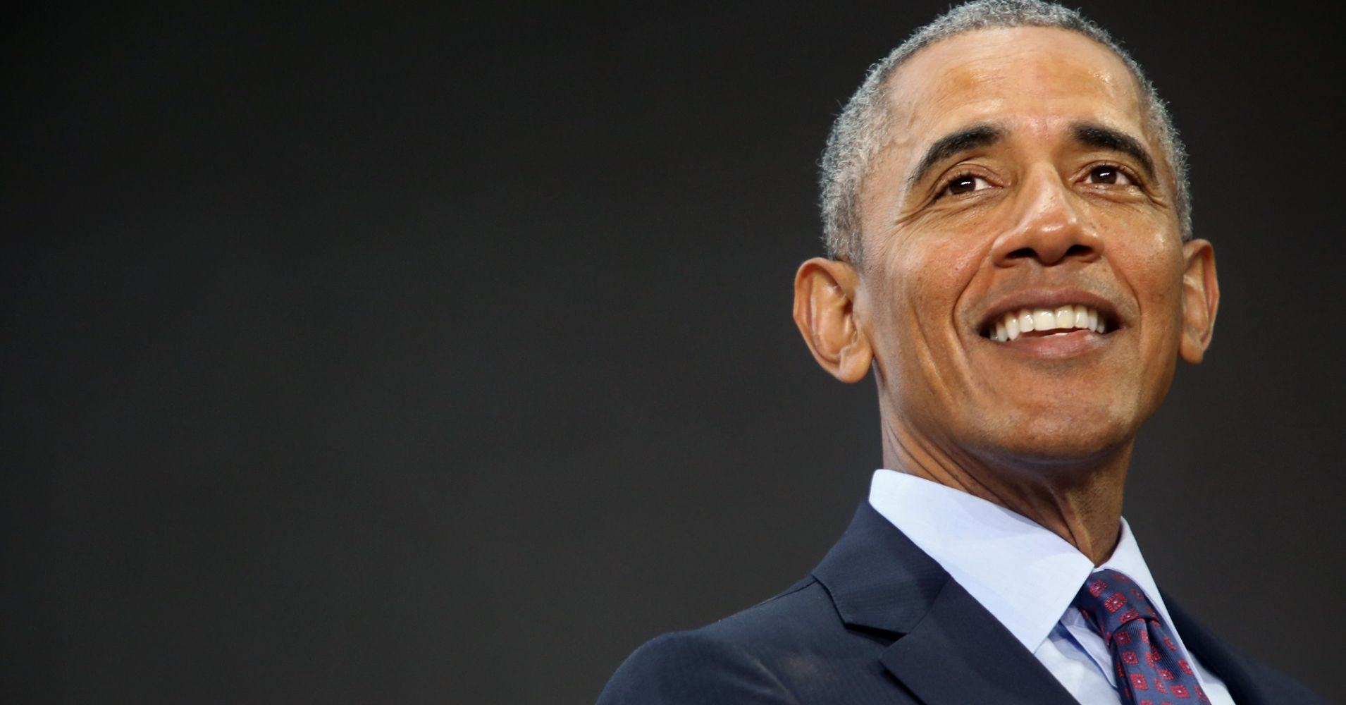 "Photo of Barack Obama participa de single do musical ""Hamilton"""