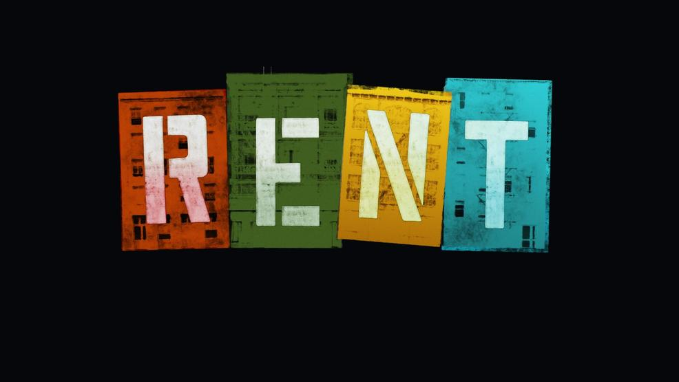 "Photo of Veja trechos de ""Rent Live on FOX"""