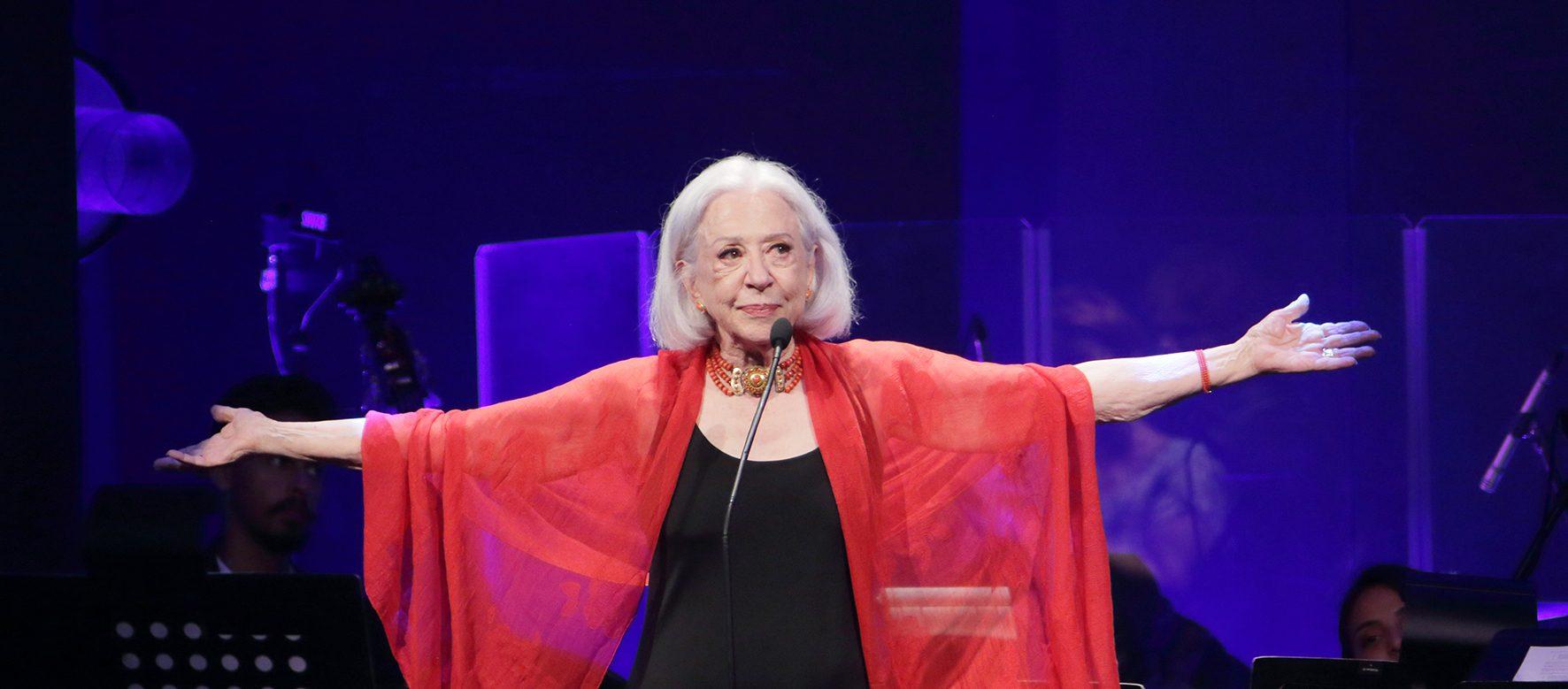 Photo of Veja a lista dos vencedores do Prêmio Cesgranrio de Teatro 2018
