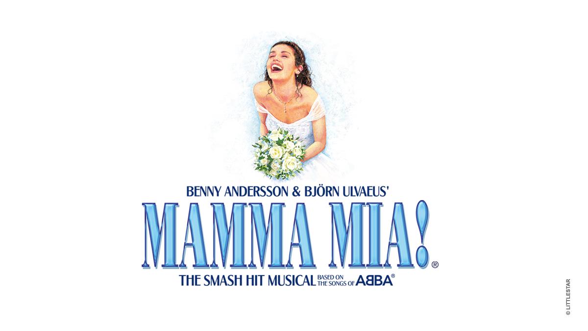 """Photo of Möeller Botelho farão montagem do musical """"Mamma Mia!"""" em 2019"""