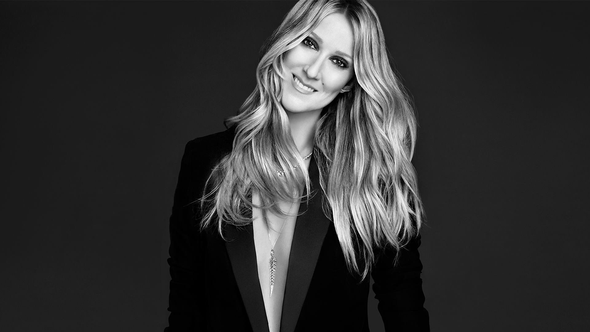 Photo of Vida de Céline Dion será adaptada para o cinema