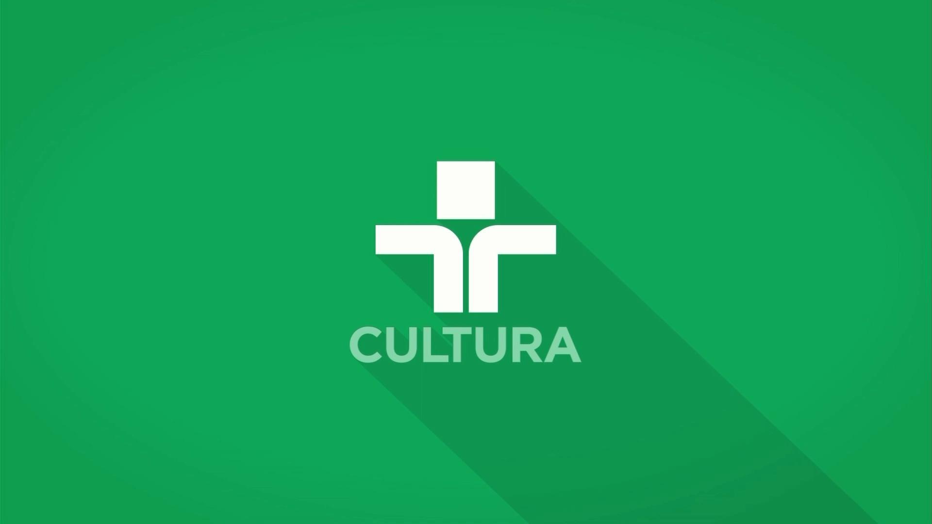 Photo of TV Cultura lança reality show de Teatro Musical – Saiba como conquistar uma vaga