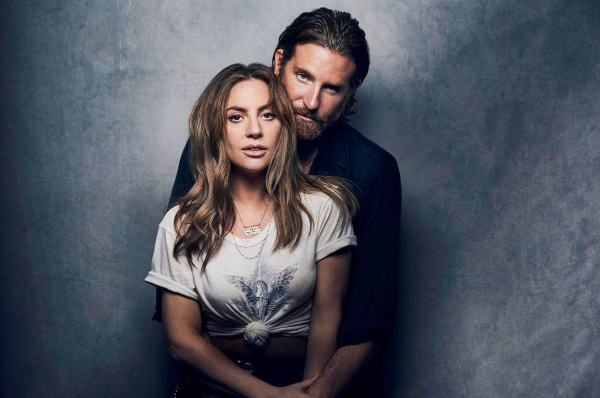 """Photo of """"Nasce uma Estrela"""" retorna aos cinemas americanos com versão estendida e canção extra"""