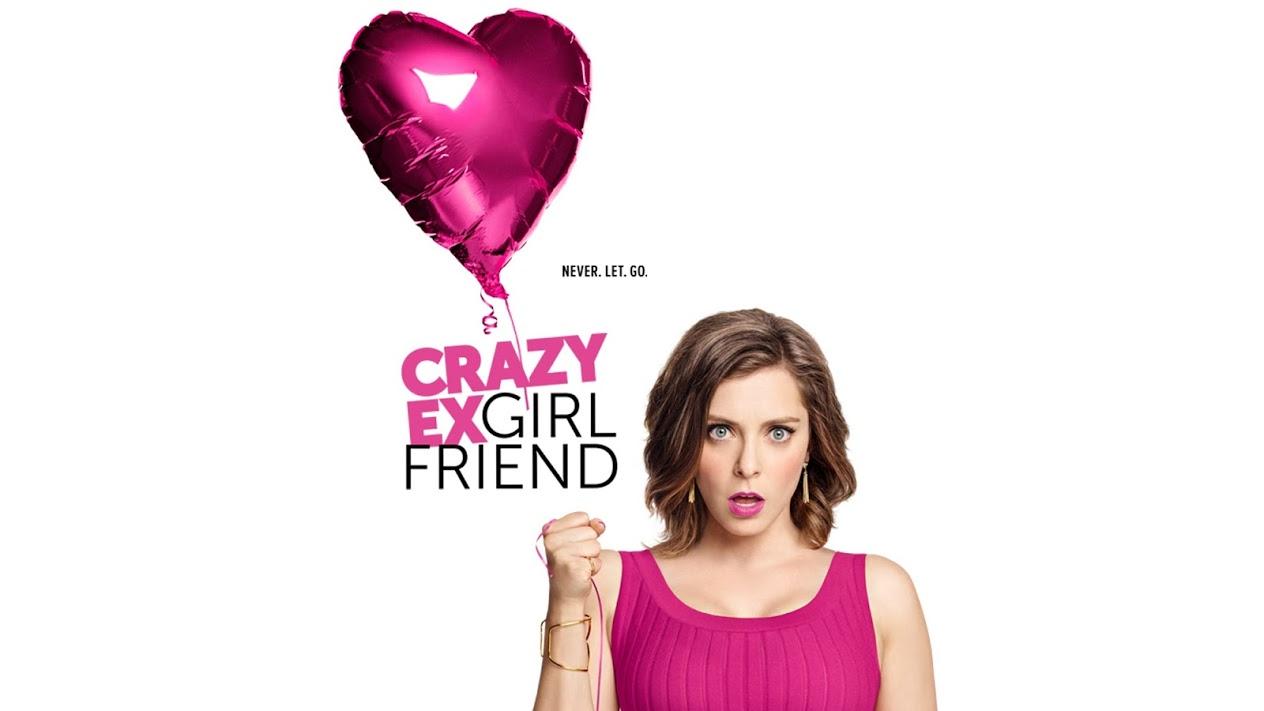 """Photo of Dublada por estrelas de musicais, """"Crazy Ex-Girlfriend"""" está na Netflix"""