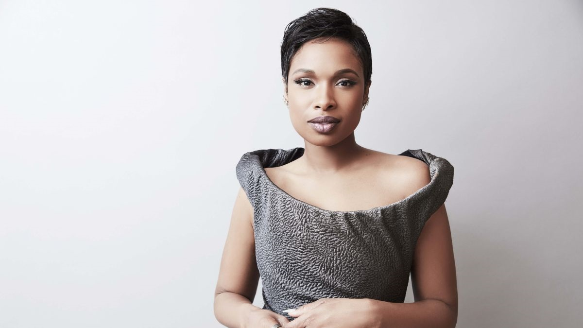 Photo of Com Jennifer Hudson, filme sobre Aretha Franklin ganha data de estreia
