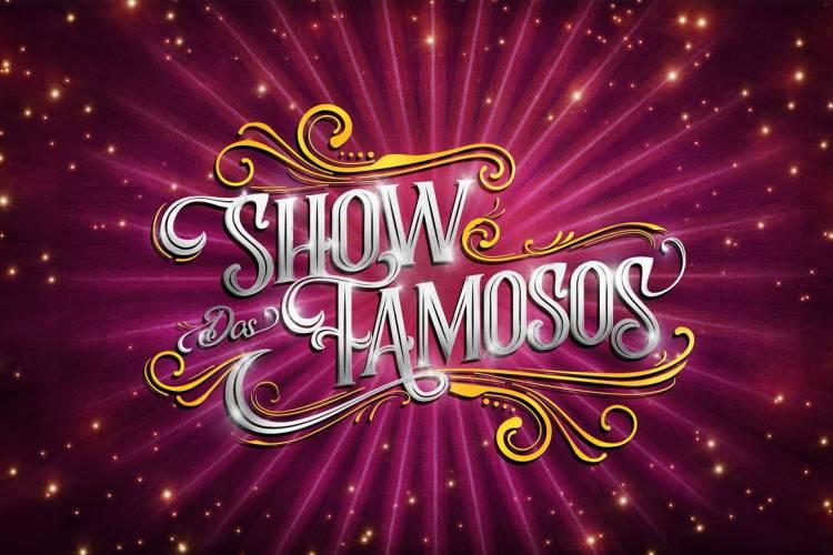 """Photo of Nova edição do """"Show dos Famosos"""", do Faustão, traz talentos do teatro musical"""