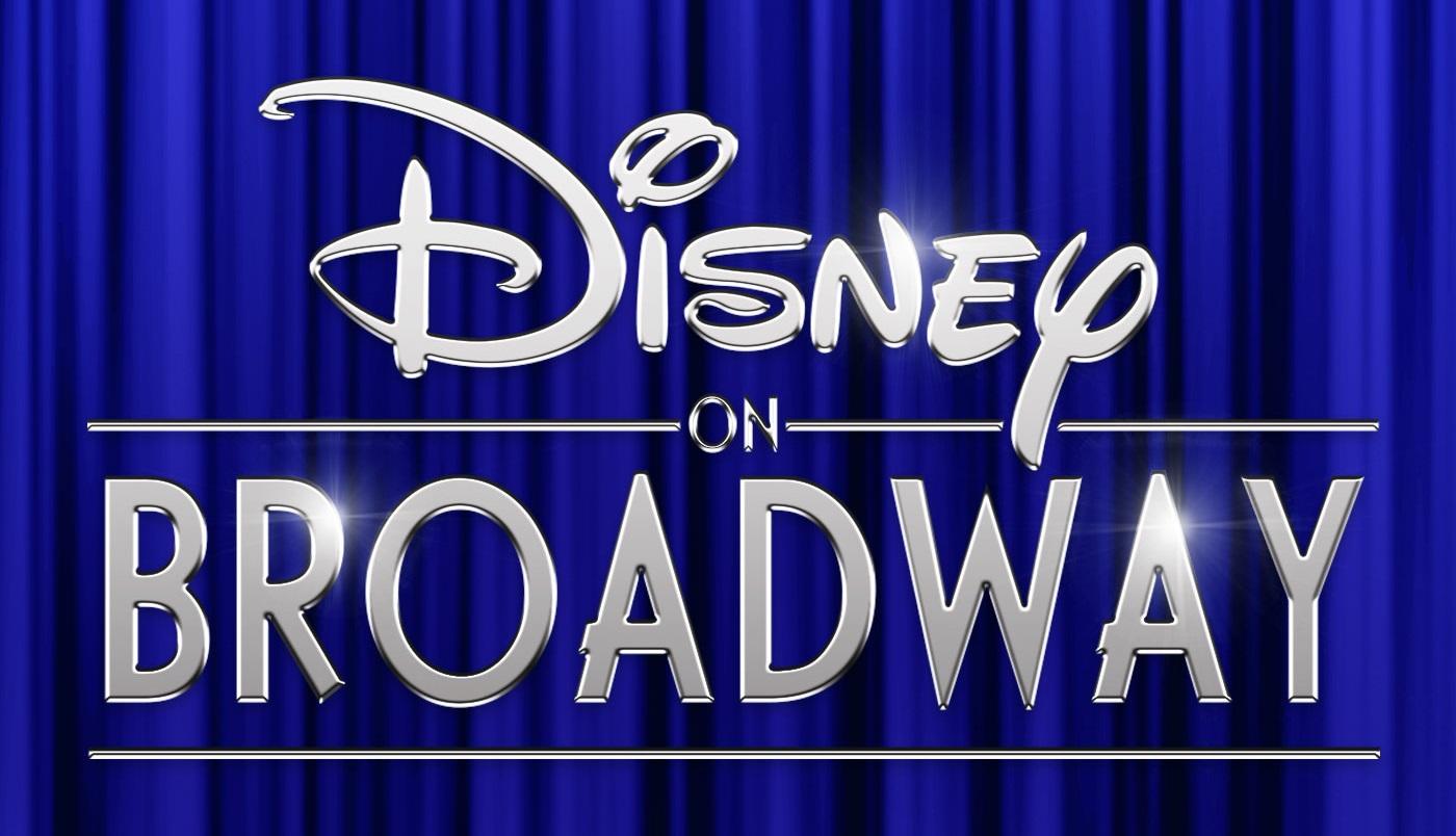 Photo of Disney celebra 25 anos de sucesso com musicais na Broadway
