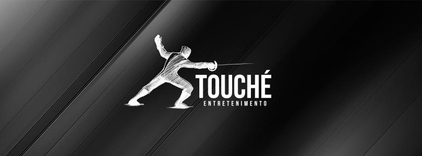 Photo of Touché Entretenimento investe em conteúdo nacional e expande atuação para teatro convencional
