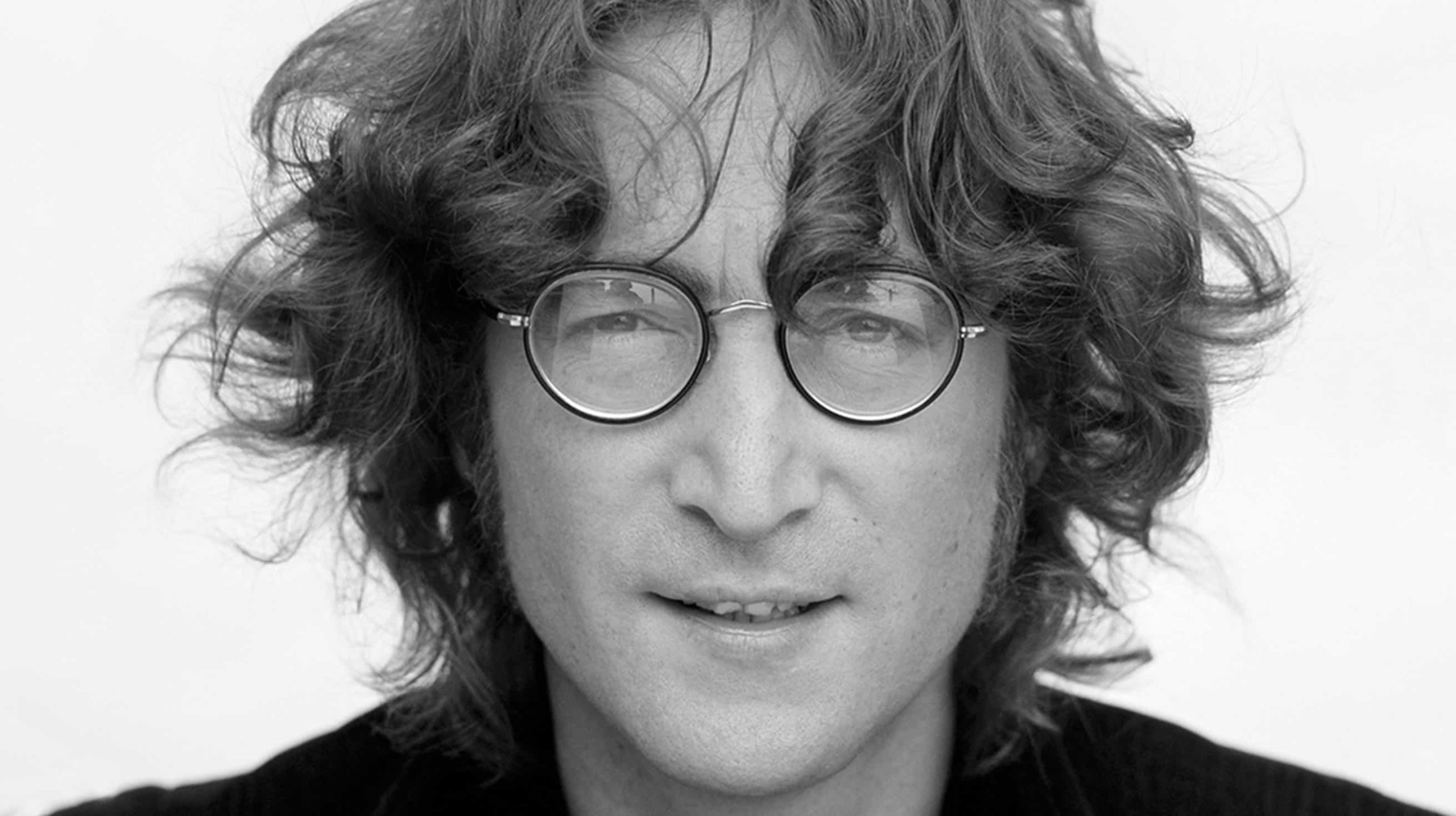 Photo of Cinebiografia de John Lennon ganhará adaptação musical para os palcos