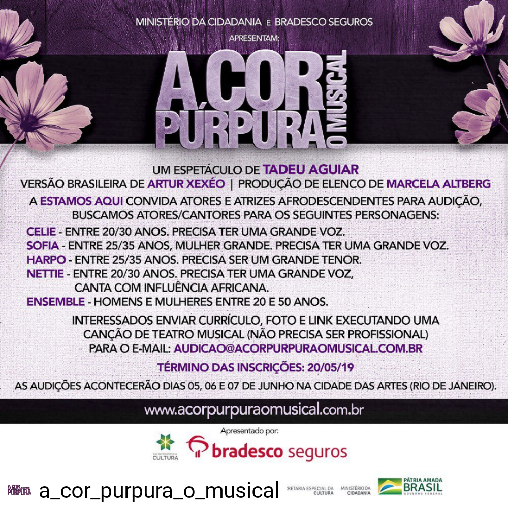 a_cor_purpura_o_musical_20190509104654.png