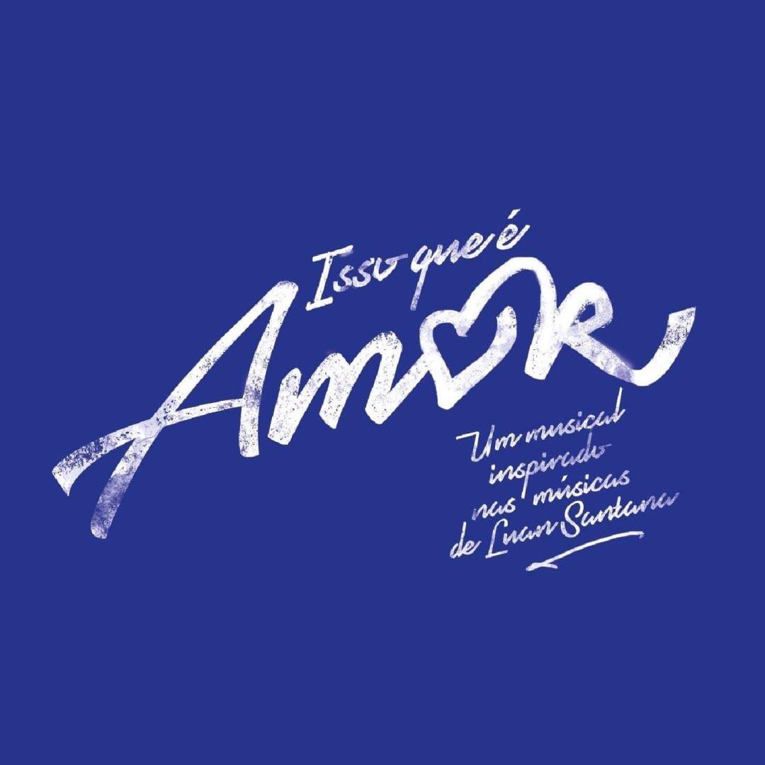 """Photo of Votação popular elege casal protagonista do musical """"Isso que é Amor"""", com canções de Luan Santana. Conheça!"""