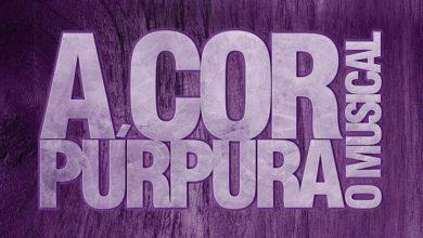 """Photo of Conheça o elenco de """"A Cor Púrpura"""", que estreia no RJ em setembro"""