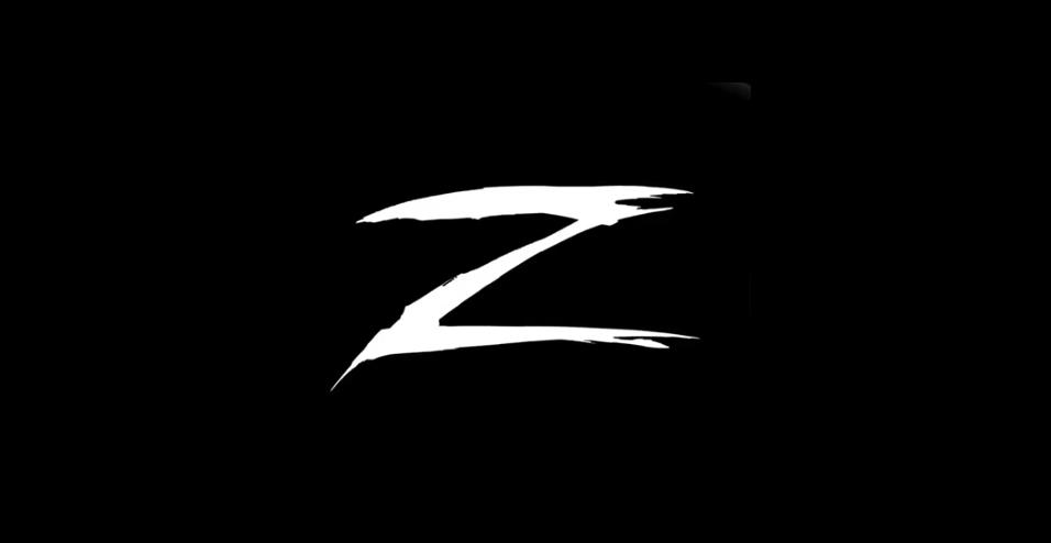 """Photo of Conheça os nomes que integram o elenco do musical """"Zorro – Nasce uma Lenda"""""""