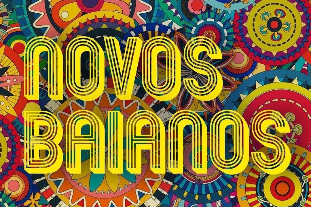 Photo of Musical sobre grupo Novos Baianos abre audição