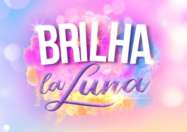 "Photo of Musical ""Brilha la Luna"", com canções do Rouge, abre audição para protagonista alternante"