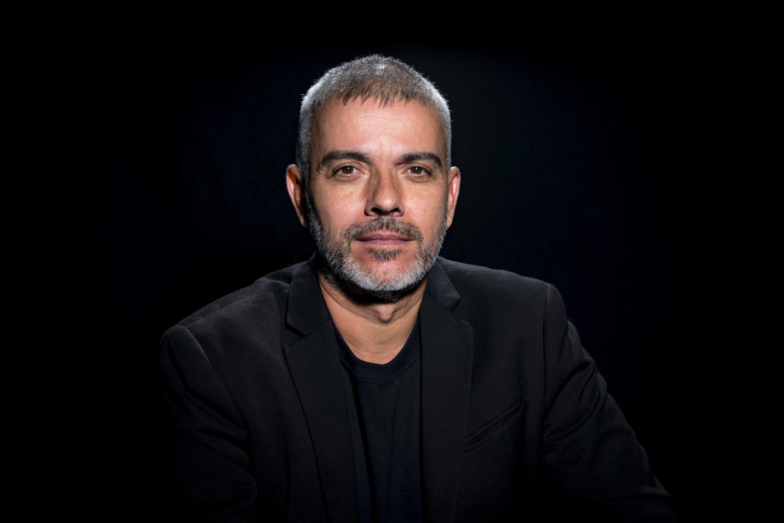 Photo of Fernando Campos deixa sociedade na Aventura Entretenimento e aposta em novo projeto