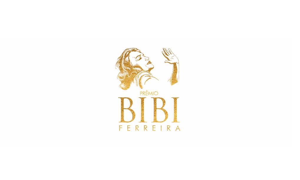 Photo of Conheça os indicados ao 7º Prêmio Bibi Ferreira