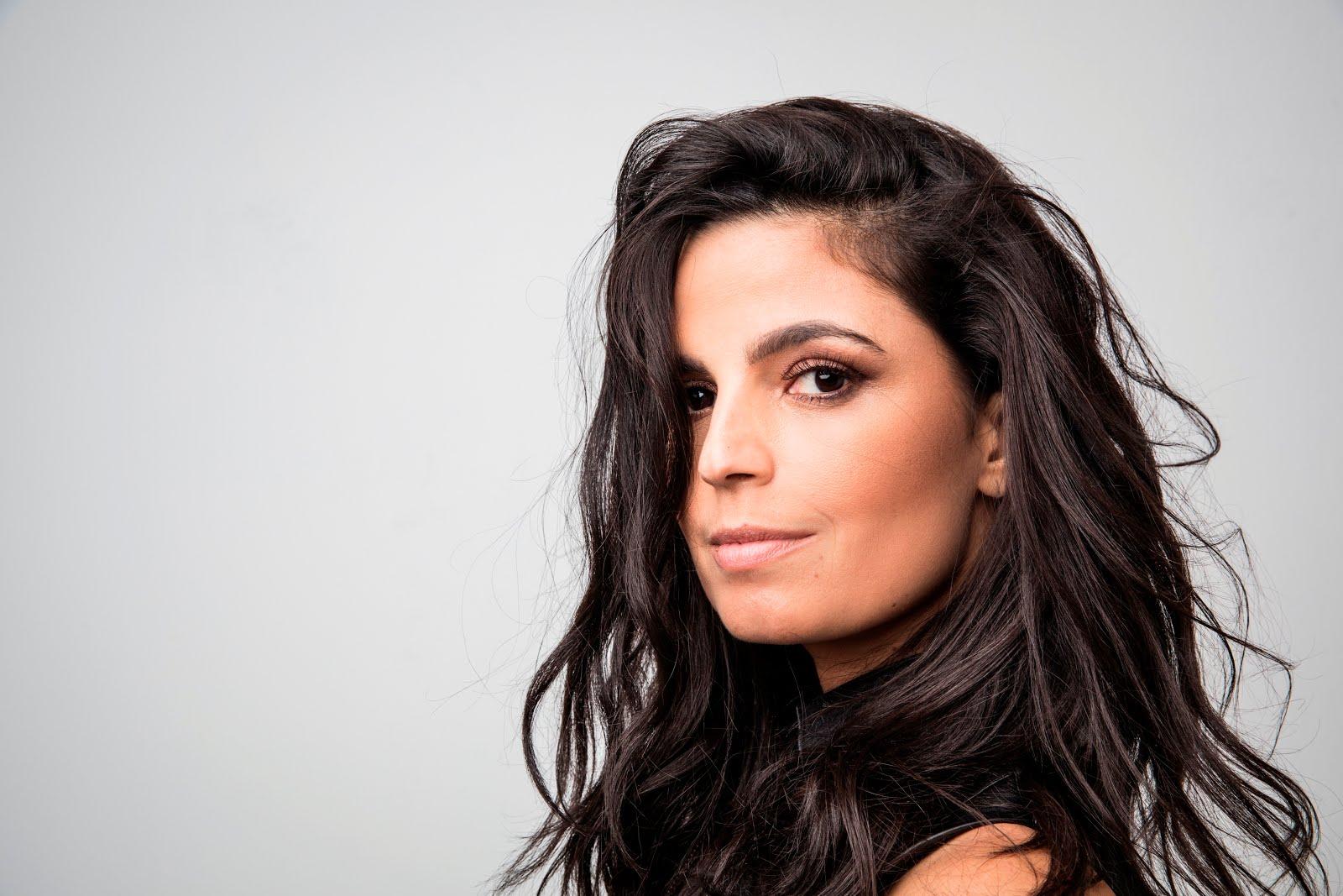 Photo of Emanuelle Araújo será Velma Kelly na segunda montagem brasileira de 'Chicago'