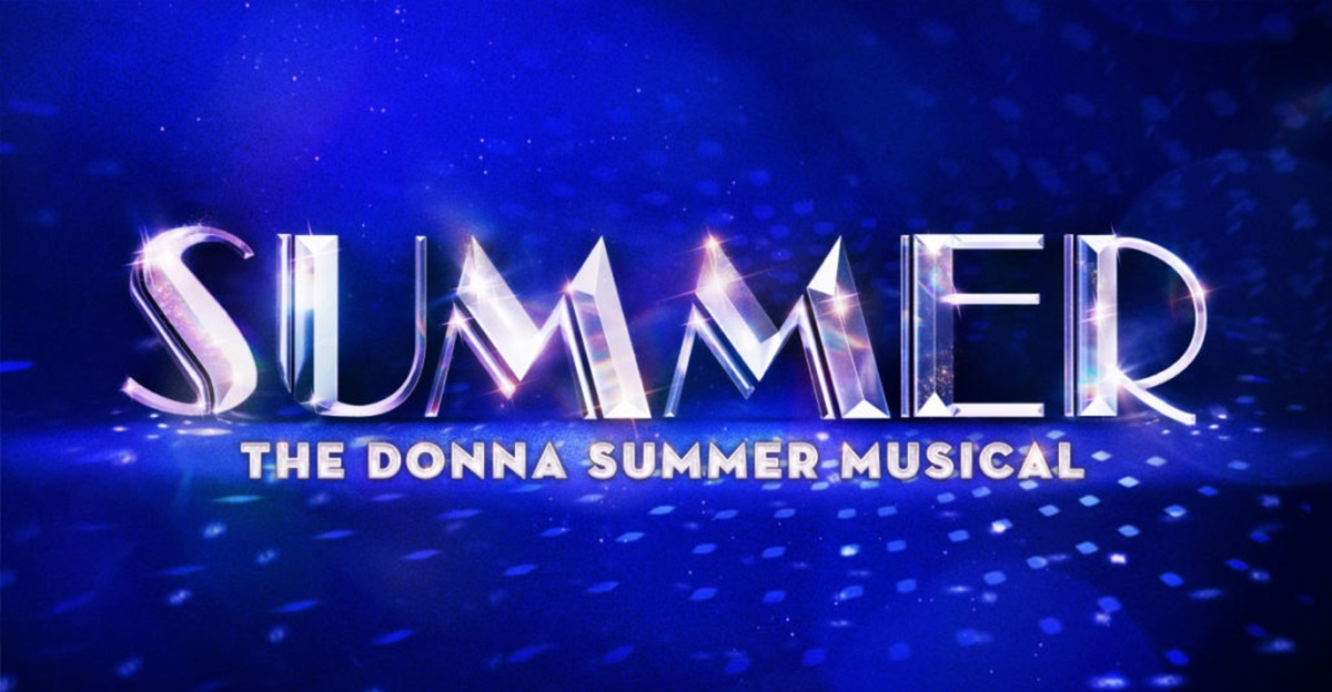 "Photo of Abertas audições para ""Summer: Donna Summer Musical"""