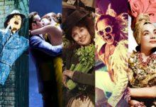 Photo of Exposição 'Musicais no Cinema', no MIS, recebe dos clássicos mais antigos aos sucessos mais recentes